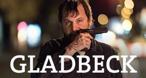 Gladbeck – Bild: RD Degeto/Ziegler Film/Martin Valentin Menke