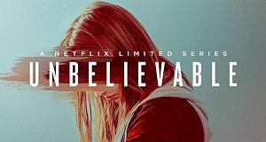 Unbelievable – Bild: Netflix
