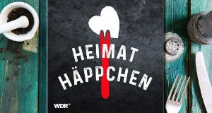 Heimathäppchen – Bild: WDR