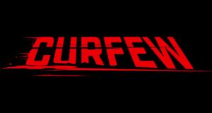 Curfew – Bild: Sky