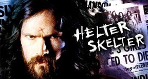 Helter Skelter – Bild: CBS