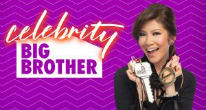 Celebrity Big Brother – Bild: CBS