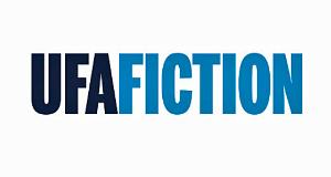 Kelwins Buch – Bild: UFA Fiction