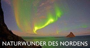 Naturwunder des Nordens – Bild: nautilusfilm & Doclights/NDR Naturfilm