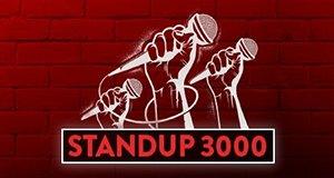 Comedy Central Presents Standup 3000 – Bild: Comedy Central