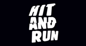Hit And Run – Bild: funk