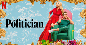 The Politician – Bild: Netflix