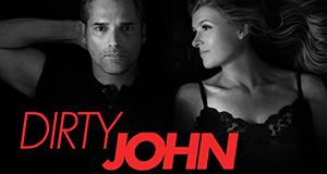 Dirty John – Bild: Bravo