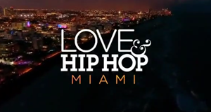 Love & Hip Hop: Miami – Bild: VH1