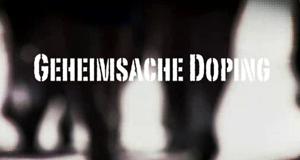 Geheimsache Doping – Bild: ARD