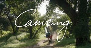 Camping – Bild: HBO