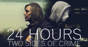 24 Hours – Two Sides of Crime – Bild: ZDF/FBO