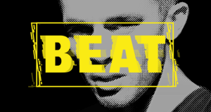 Beat – Bild: Amazon.com Inc.