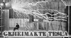 Geheimakte Tesla – Bild: DCI