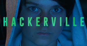 Hackerville – Bild: TNT