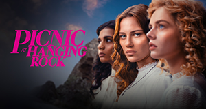 Picnic at Hanging Rock – Bild: FremantleMedia/Foxtel