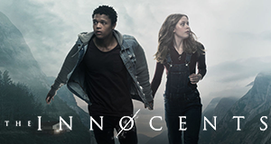 The Innocents – Bild: Netflix