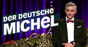 Der deutsche Michel – Bild: NDR
