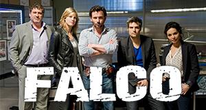 Falco – Bild: ZDF/Jean François Baumard