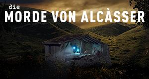 The Alcàsser Murders – Bild: Netflix