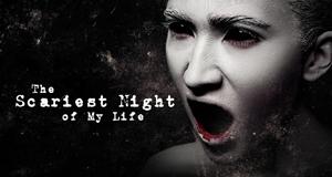 Die unheimlichste Nacht meines Lebens – Bild: Blue Ant Media