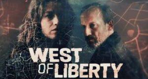 West of Liberty – Bild: ZDF