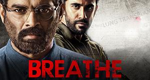 Breathe – Bild: Prime Video