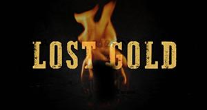 Verschollenes Gold – Bild: Travel Channel