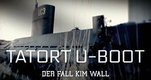 Tatort U-Boot – der Fall Kim Wall – Bild: TLC