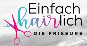Einfach hairlich – Die Friseure – Bild: RTL II