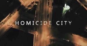 Homicide City – Bild: Investigation Discovery/Screenshot