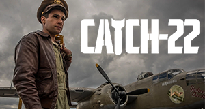 Catch-22 – Bild: Hulu