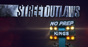 Street Outlaws: No Prep Kings – Bild: Discovery Channel