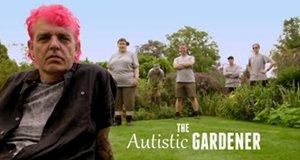 Alan, der autistische Gärtner