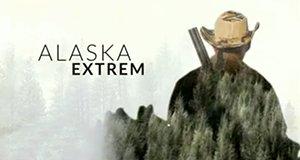 Alaska Extrem