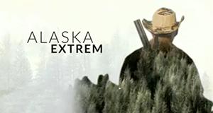 Alaska Extrem – Bild: ProSieben MAXX