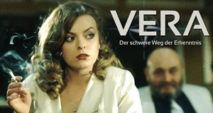 Vera – Der schwere Weg der Erkenntnis – Bild: Studio Hamburg Enterprises