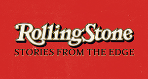 Rolling Stone Magazine: Stories From The Edge – Bild: HBO/Sky/Rolling Stone