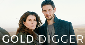 Gold Digger – Bild: TVNOW/Mainstreet Pictures Limited 2019