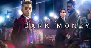 Dark Mon£y – Bild: BBC