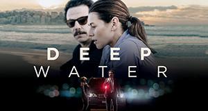 Deep Water – Bild: SBS