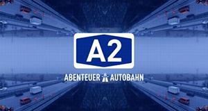 Abenteuer Autobahn – Bild: DMAX