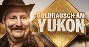 Goldrausch am Yukon – Bild: Discovery Communications