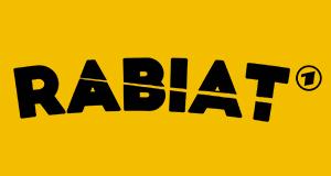 Rabiat – Bild: ARD/RB RABIAT