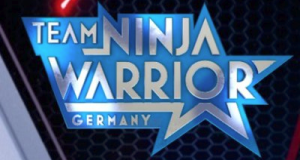 Team Ninja Warrior Germany – Bild: MG RTL D