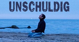 Unschuldig – Bild: ARD Degeto/Christine Schroeder