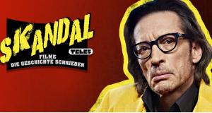 Skandal! – Filme, die Geschichte schrieben – Bild: Tele 5