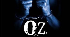 Oz – Hölle hinter Gittern – Bild: HBO