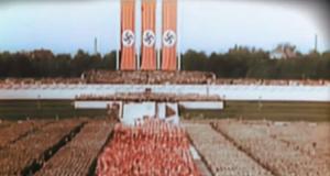 Der Zweite Weltkrieg in Farbe – Bild: ORF/ARD-alpha