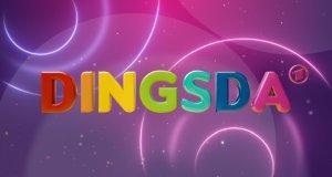 Dingsda – Bild: UFA Show & Factual
